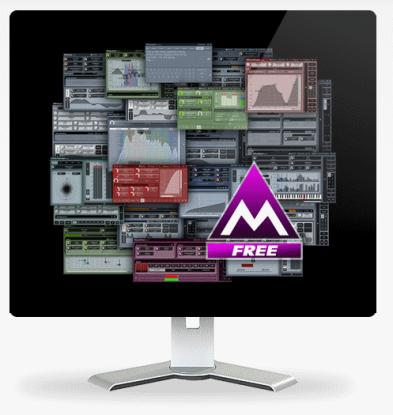 melda_effects_plugins_vst_free