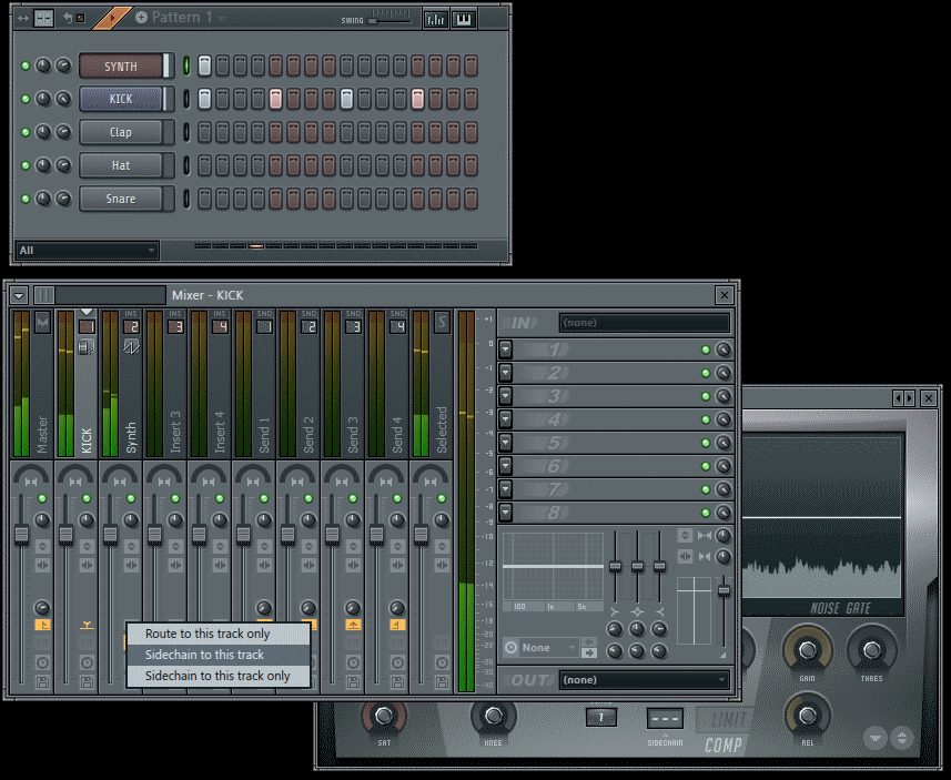 Sidechain-FL-Studio-Kick-Synth-3