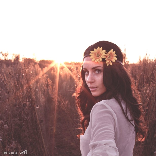 Emil-Mateja-Girl-Hippie