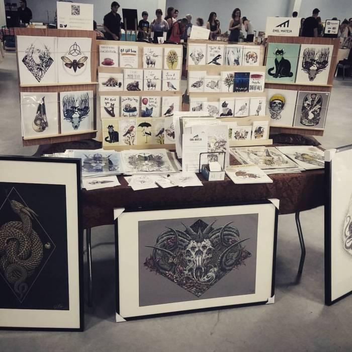 emil-mateja-ottawa-makers market ottcityart.jpg